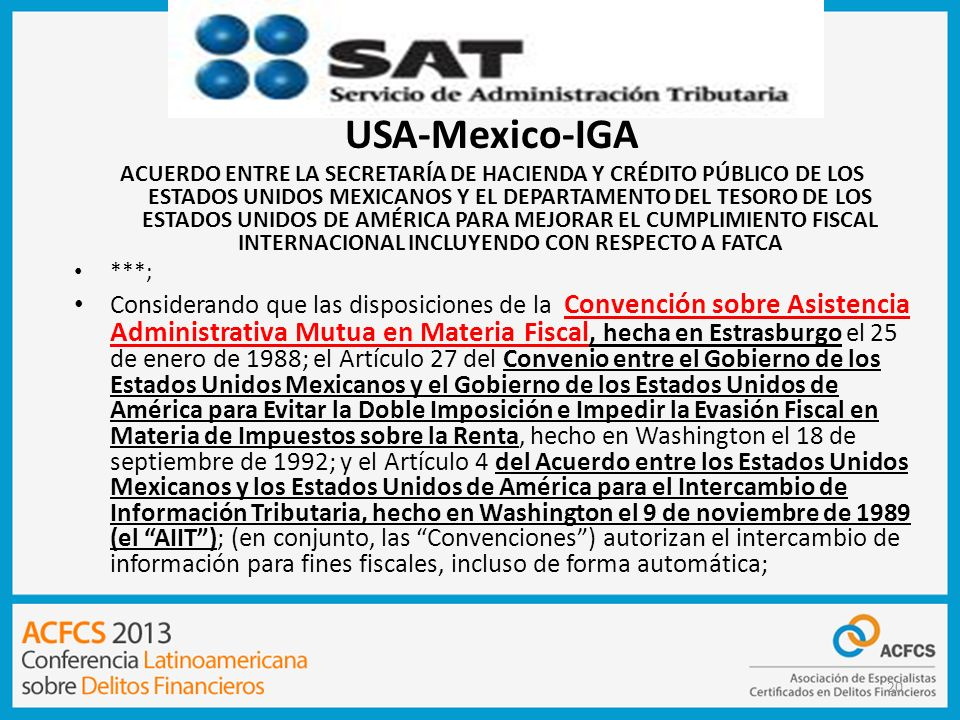 USA-Mexico-IGA