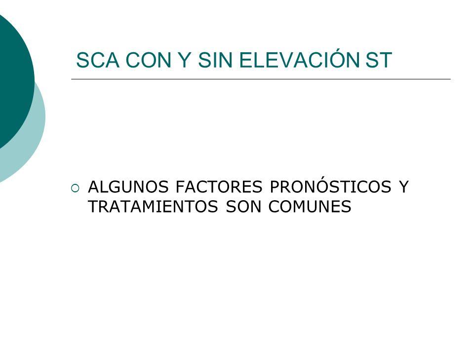 SCA CON Y SIN ELEVACIÓN ST