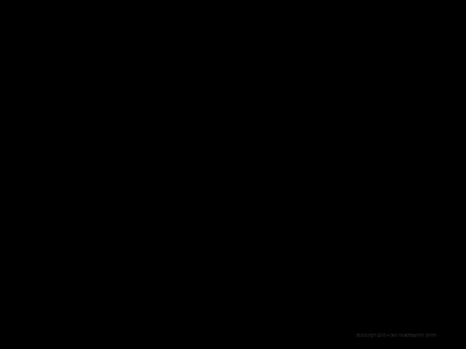 Black slide © Copyright 2010 – item Industrietechnik GmbH