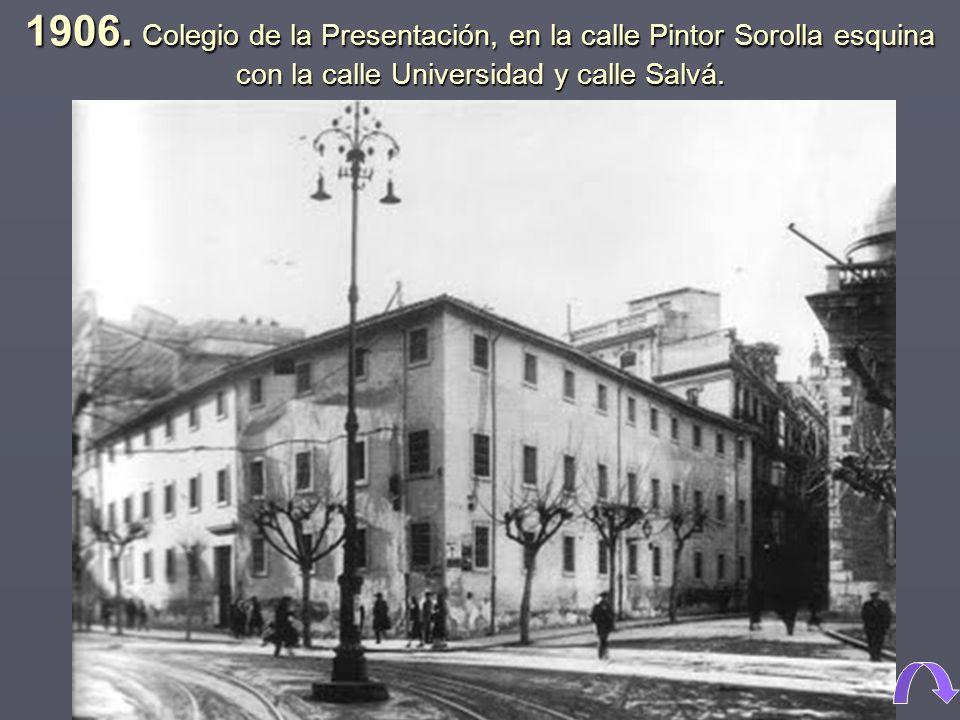 1906.