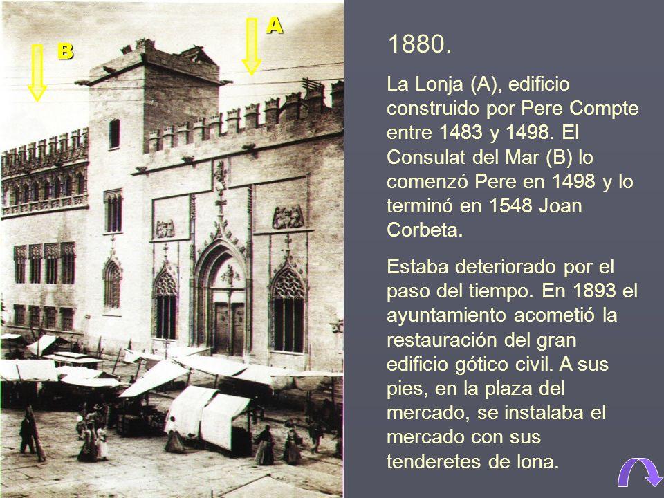 A 1880.