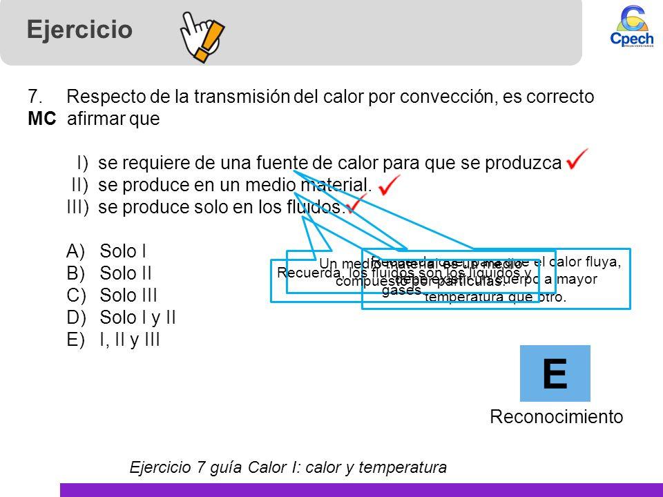 Circuito Que Produzca Calor : Calor i y temperatura ppt video online descargar