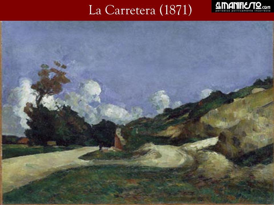 La Carretera (1871)