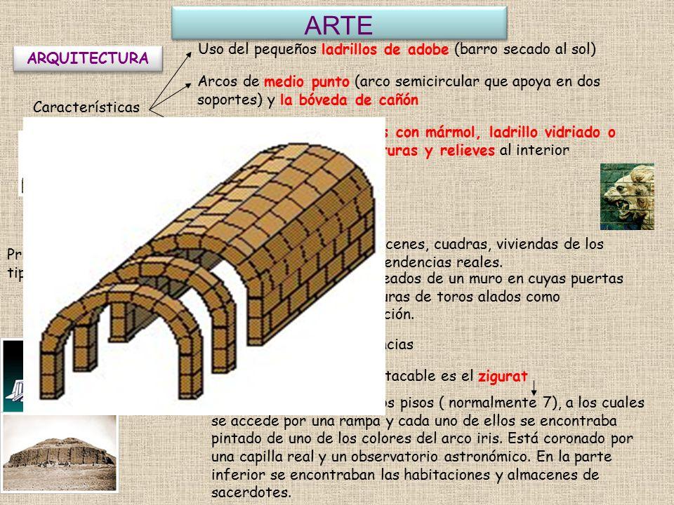 Las Primeras Civilizaciones Hist 211 Ricas Ppt Descargar