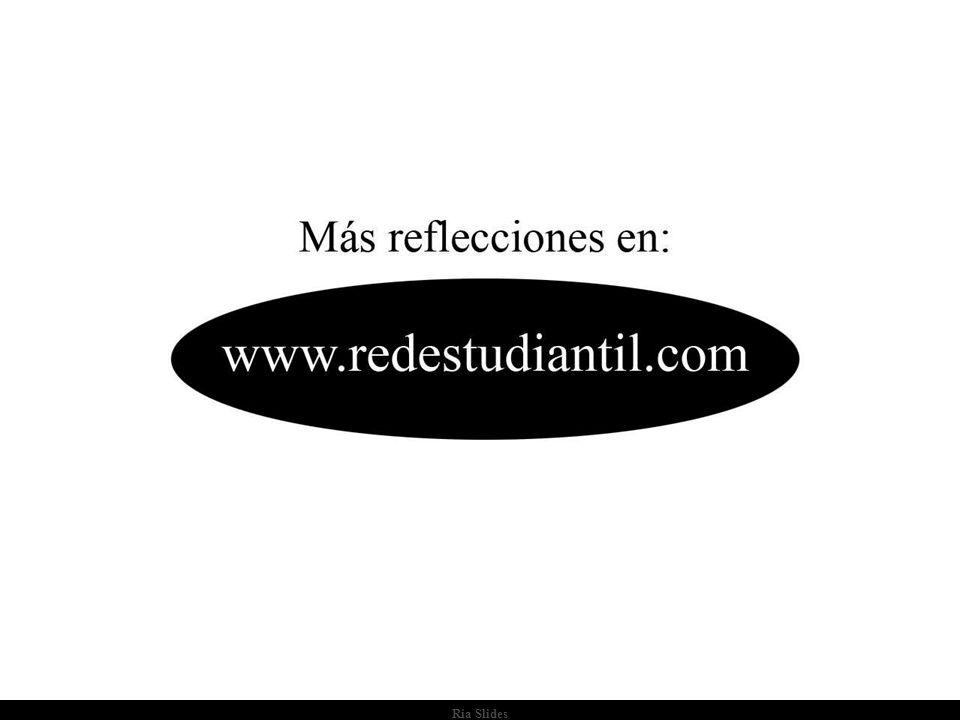 Ria Slides