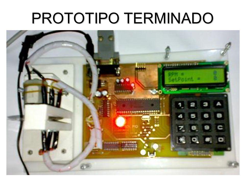 PROTOTIPO TERMINADO