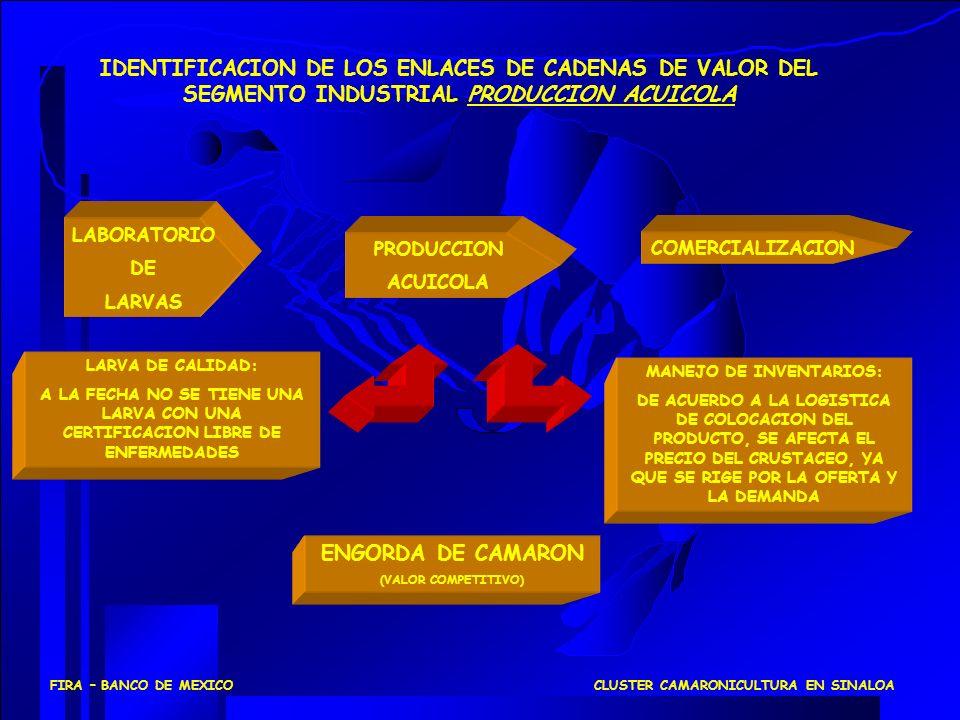 MANEJO DE INVENTARIOS: