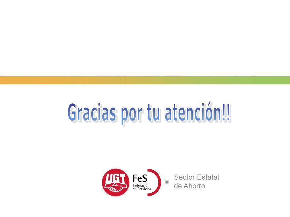 Gracias por tu atención!!