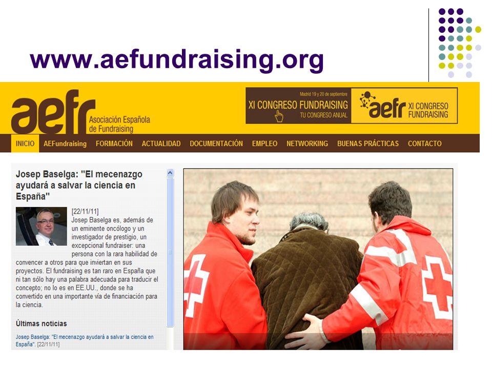 www.aefundraising.org