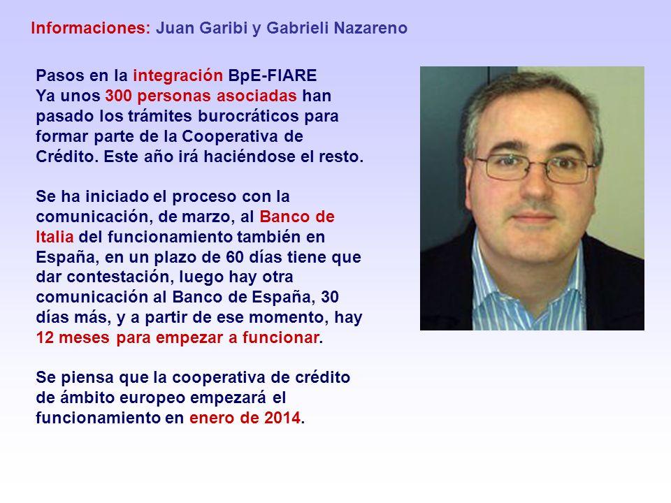 Informaciones: Juan Garibi y Gabrieli Nazareno