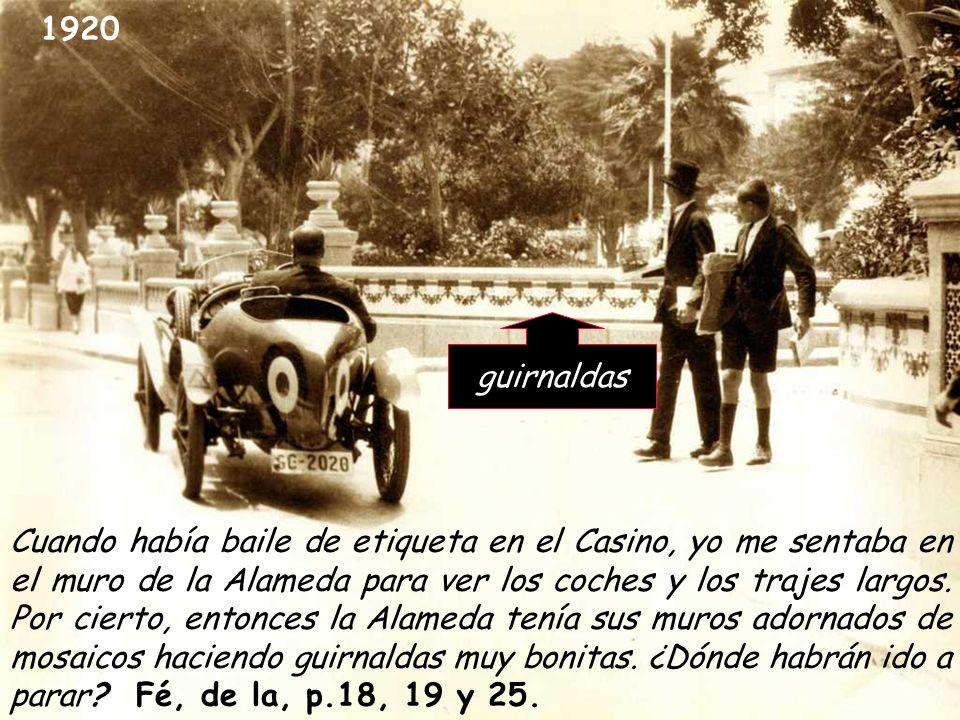 1920 guirnaldas.