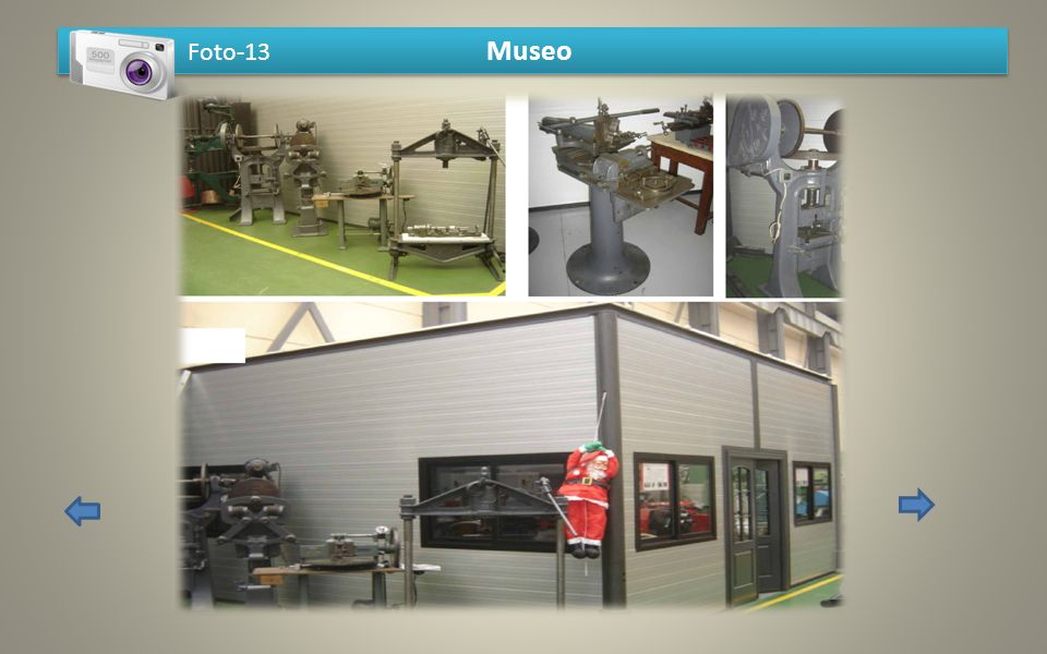 Foto-13 Museo