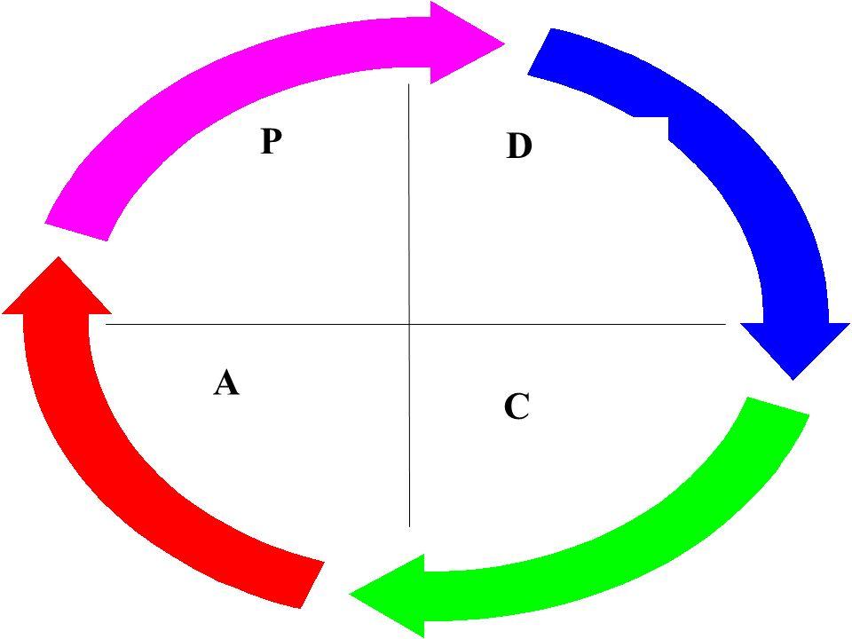 DIRECTRICES DE LA OIT Principales elementos del SGSST