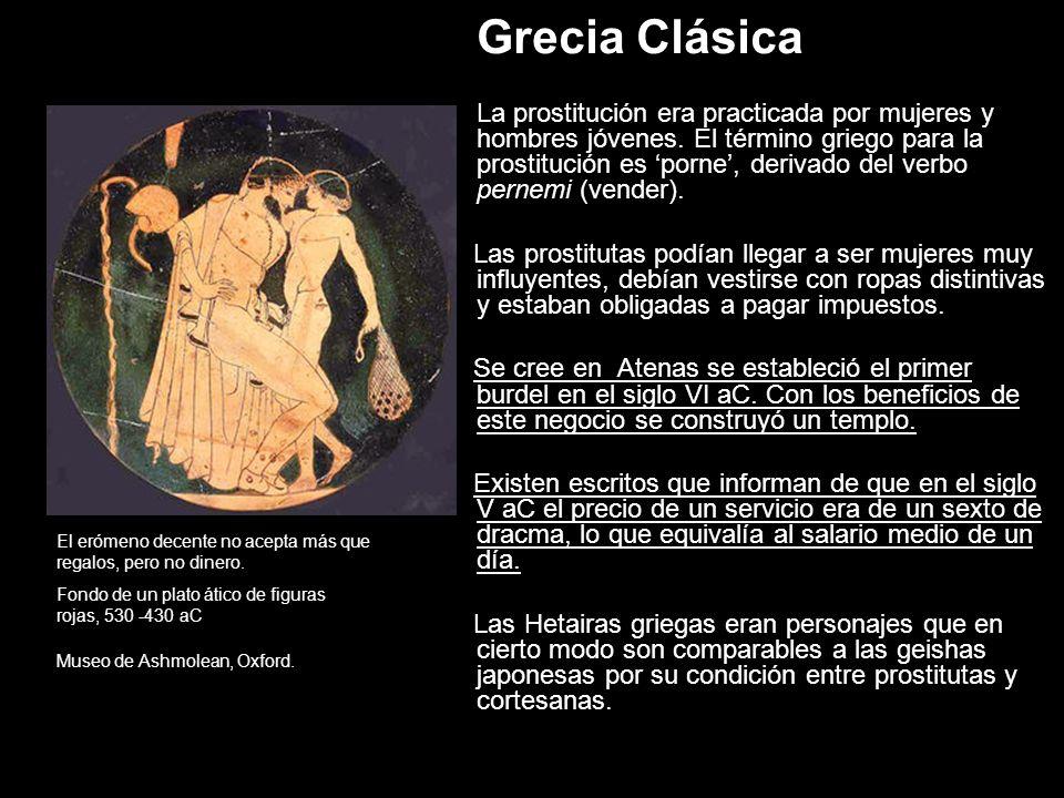 series de prostitutas prostitutas griego ourense