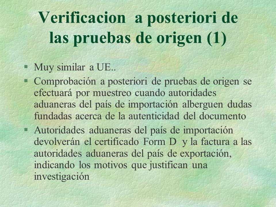 Verificacion a posteriori de las pruebas de origen (1)