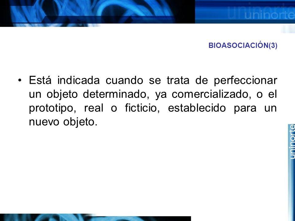 BIOASOCIACIÓN(3)
