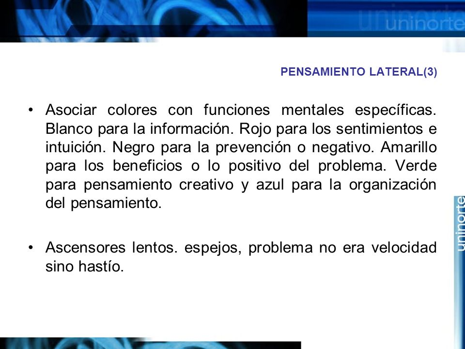PENSAMIENTO LATERAL(3)