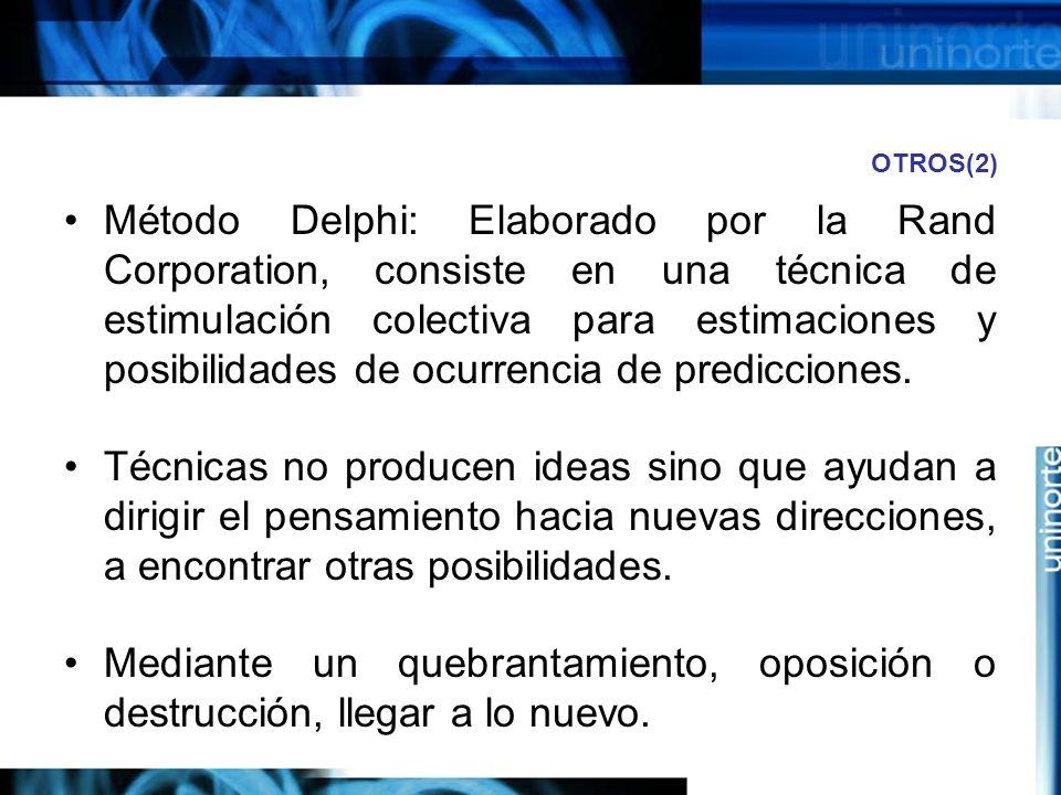 OTROS(2)