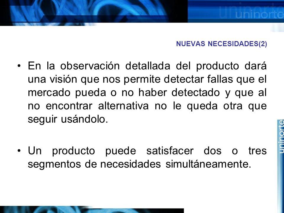 NUEVAS NECESIDADES(2)