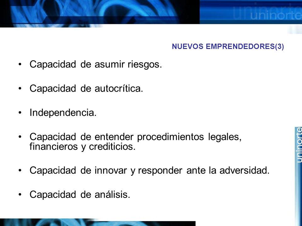 NUEVOS EMPRENDEDORES(3)