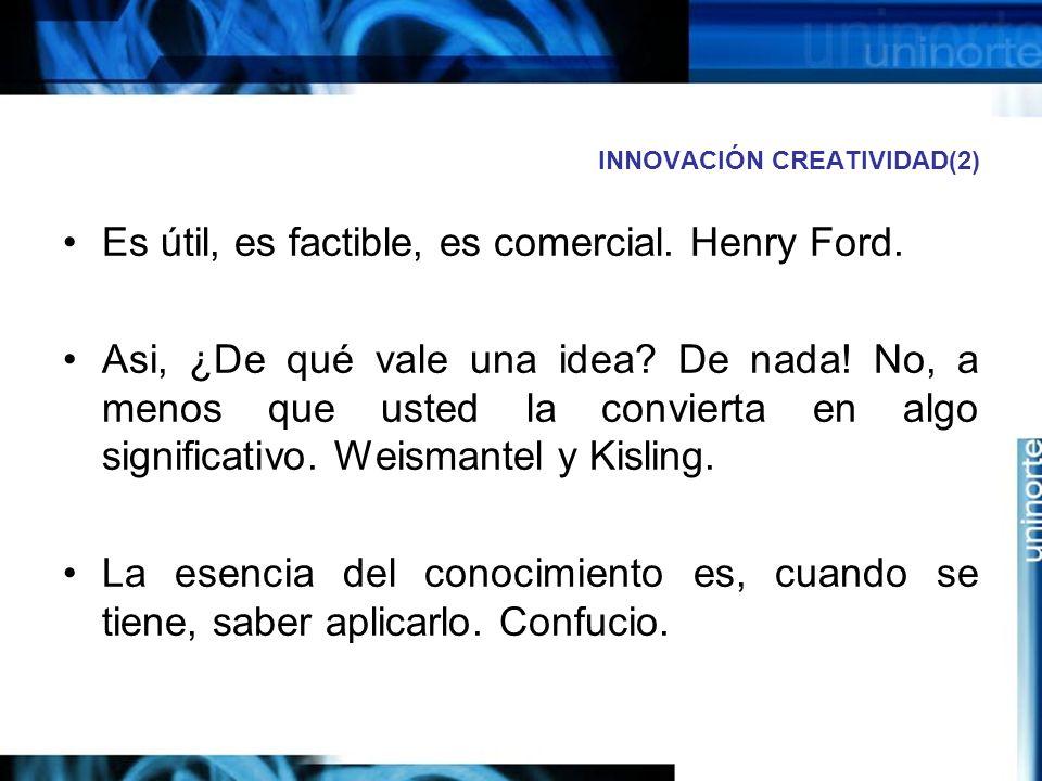 INNOVACIÓN CREATIVIDAD(2)