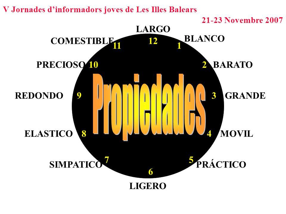 Propiedades LARGO BLANCO COMESTIBLE 12 11 1 PRECIOSO 10 2 BARATO