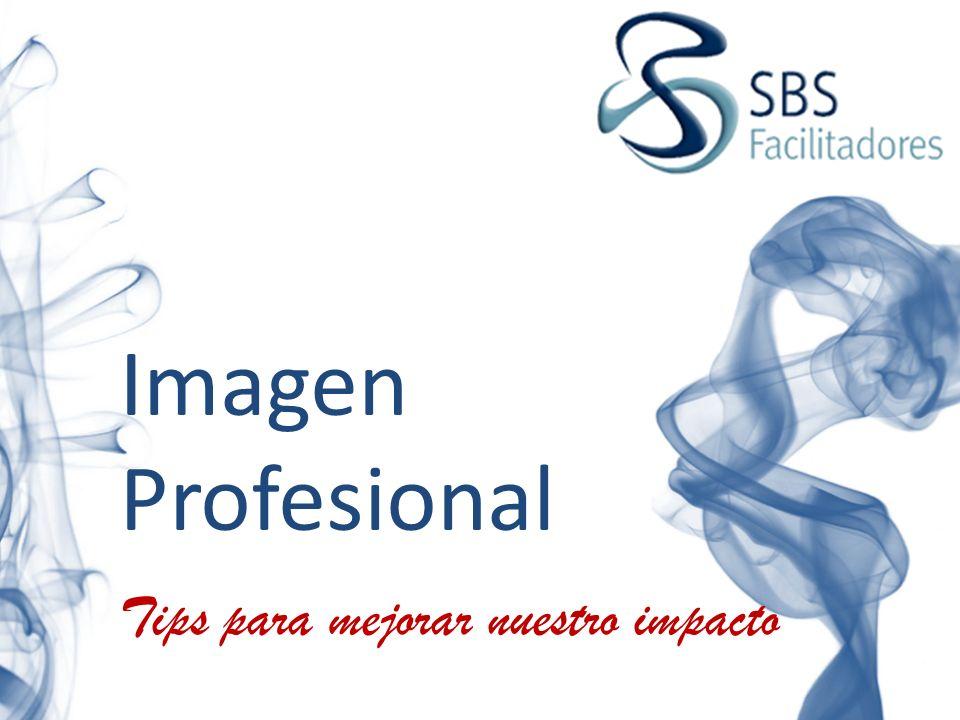 Imagen Profesional Tips para mejorar nuestro impacto
