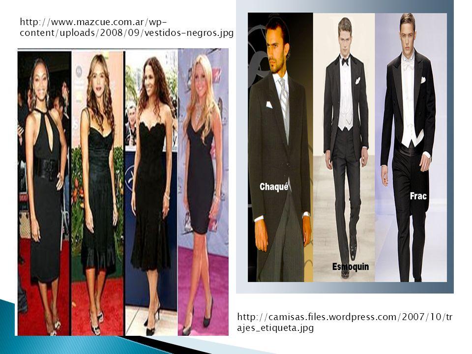 http://www. mazcue. com. ar/wp-content/uploads/2008/09/vestidos-negros