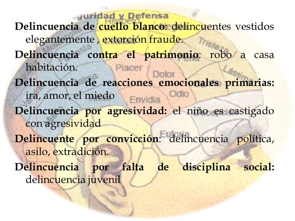 Delincuencia de cuello blanco: delincuentes vestidos elegantemente , extorción fraude.