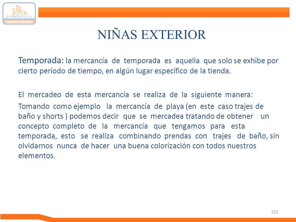 NIÑAS EXTERIOR