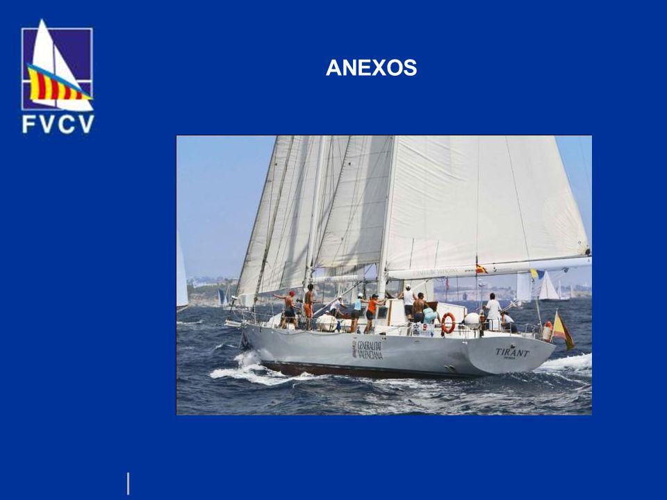 ANEXOS 51