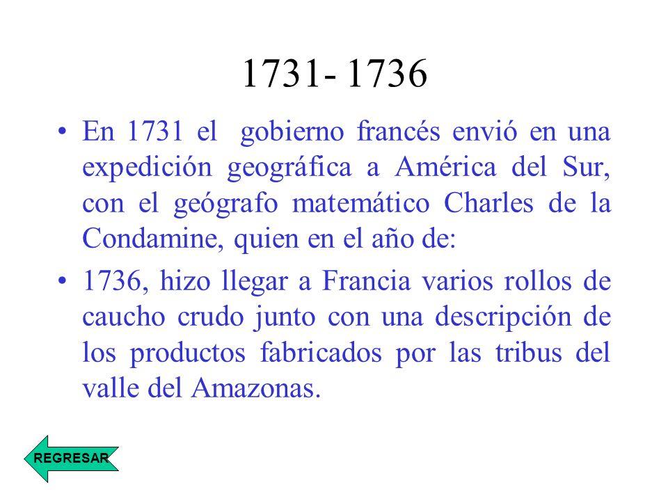 1731- 1736