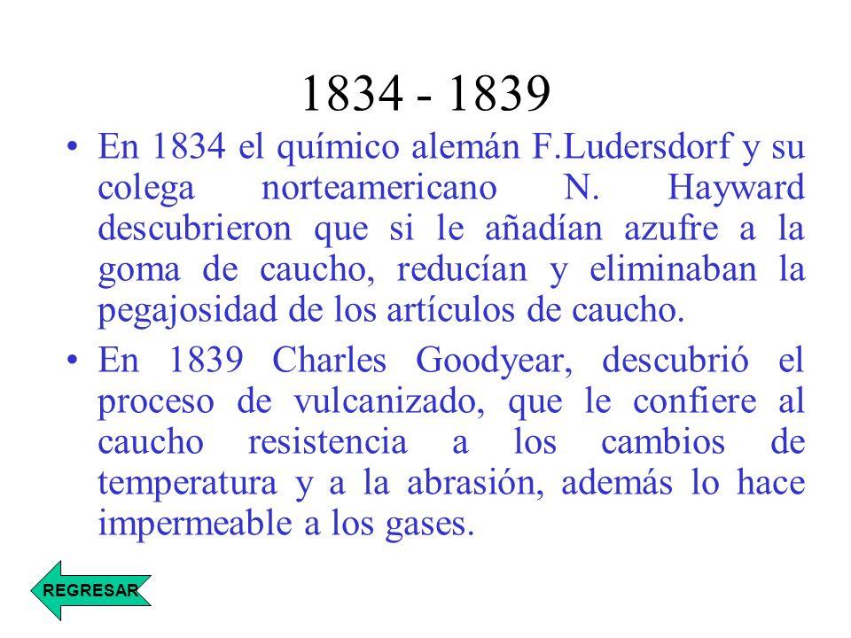 1834 - 1839