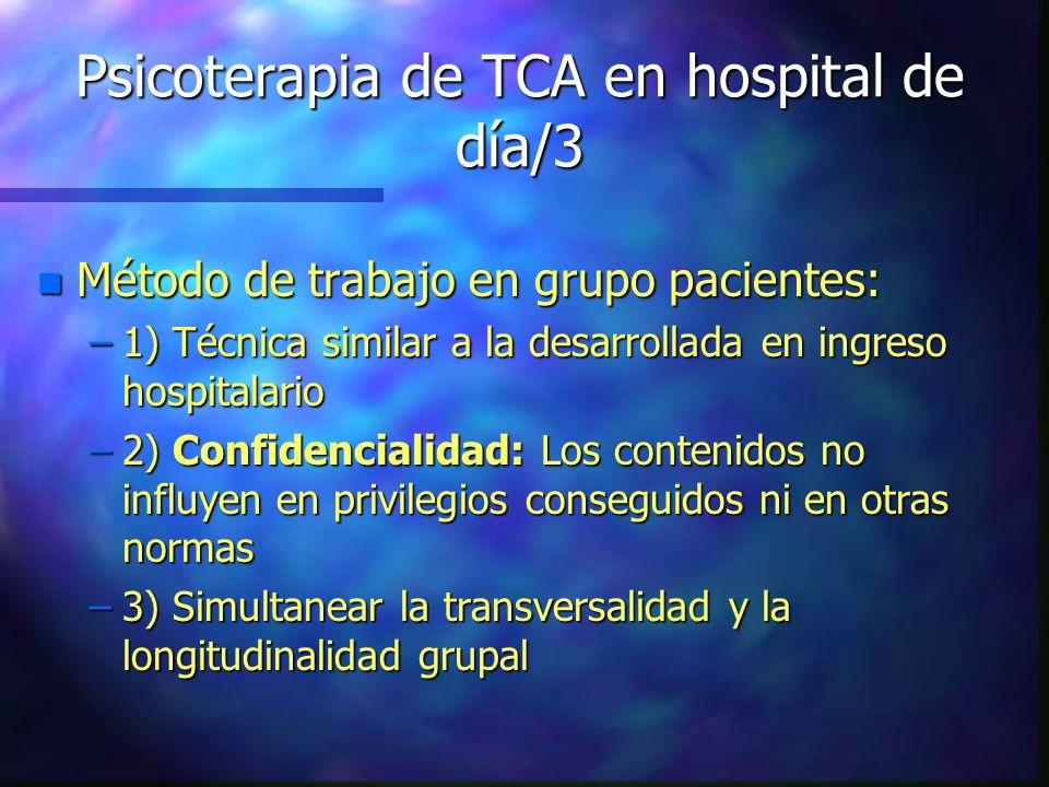 Psicoterapia de TCA en hospital de día/3
