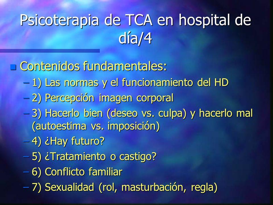 Psicoterapia de TCA en hospital de día/4