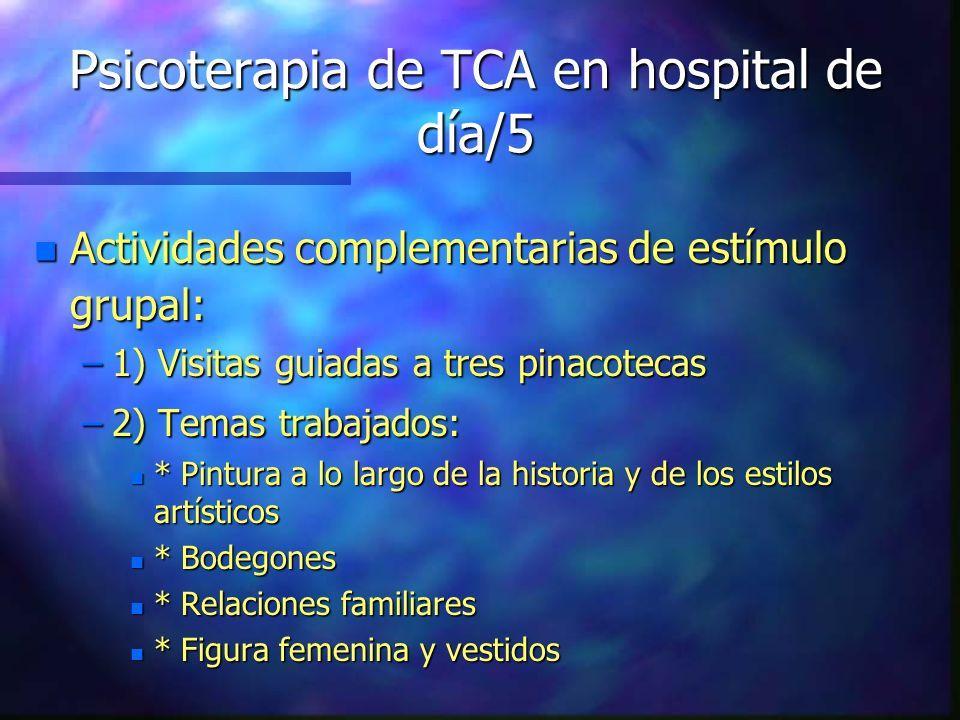 Psicoterapia de TCA en hospital de día/5