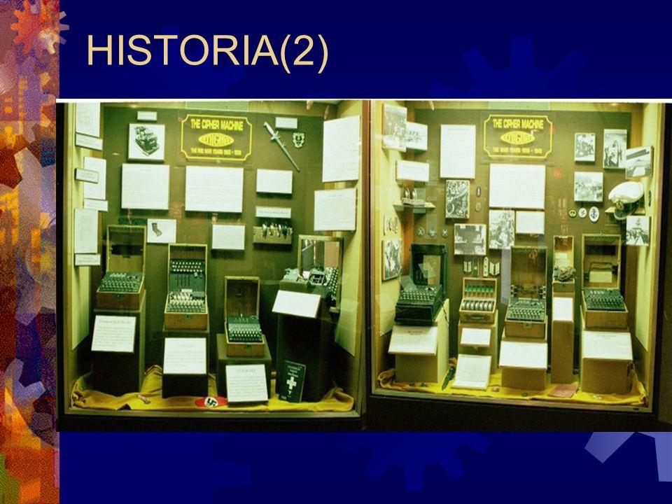 HISTORIA(2)
