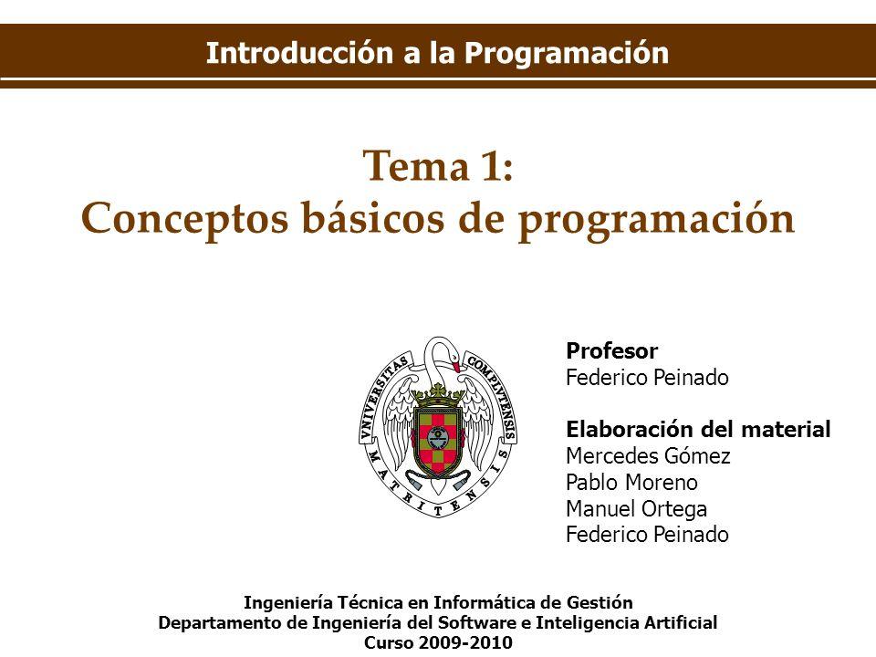 (Extraído del Diccionario de la RAE, 2001)