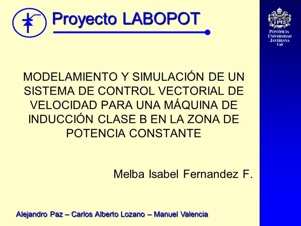 Melba Isabel Fernandez F.