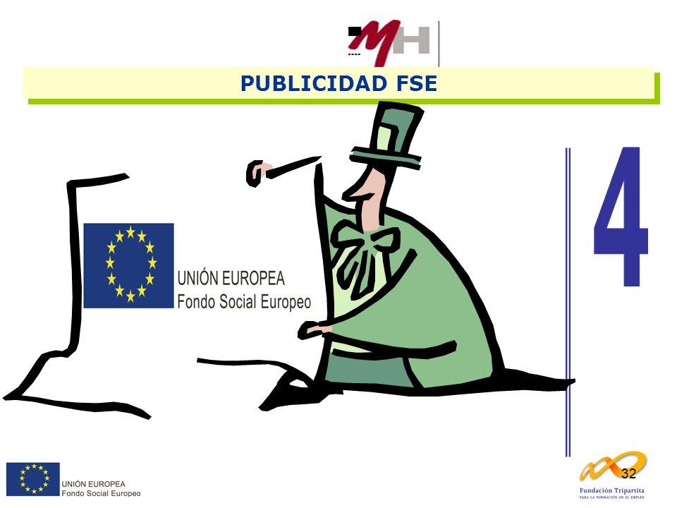 PUBLICIDAD FSE 4