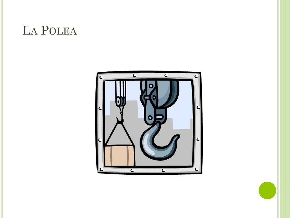 La Polea