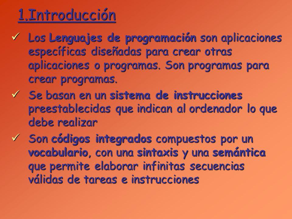 1.Introducción