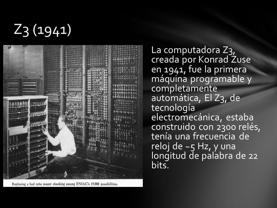 Z3 (1941)