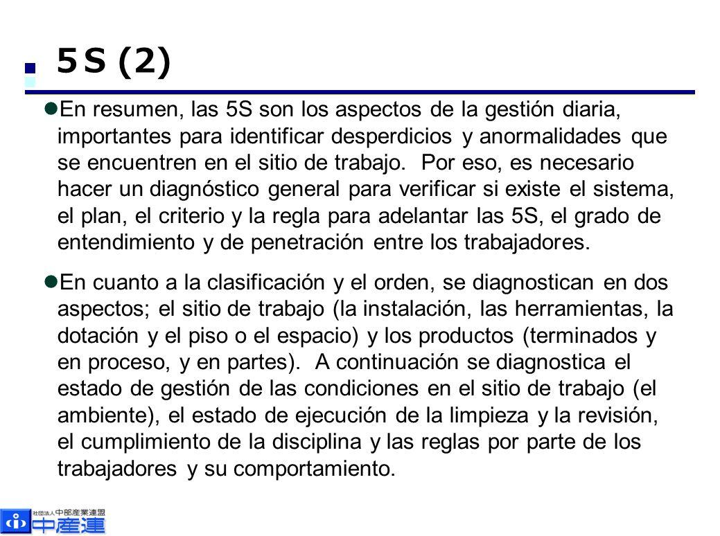 5S (2)