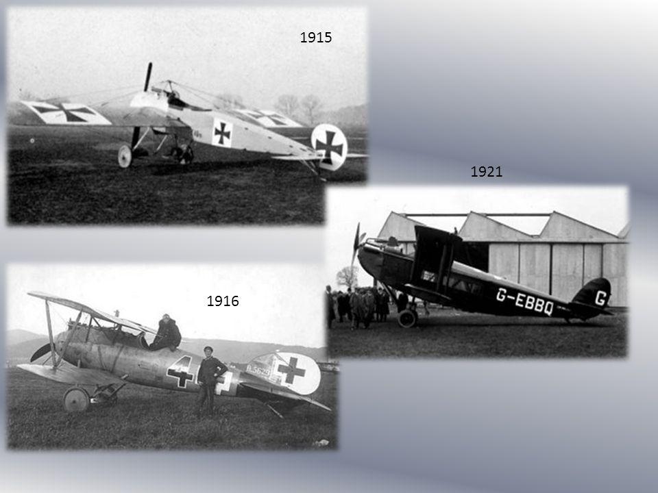 1915 1921 1916