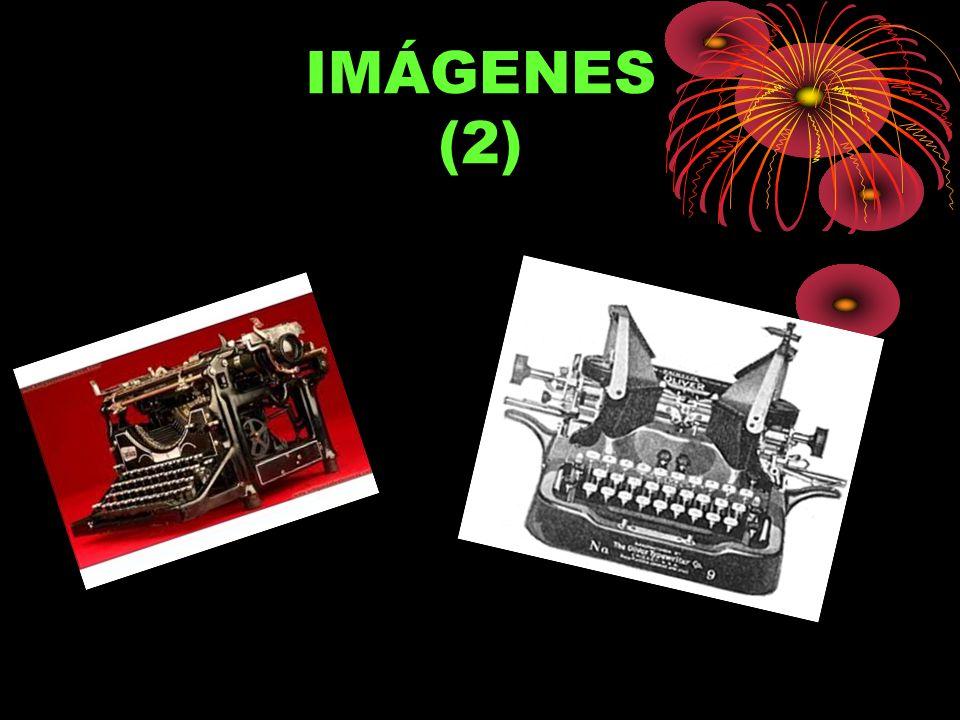IMÁGENES (2)
