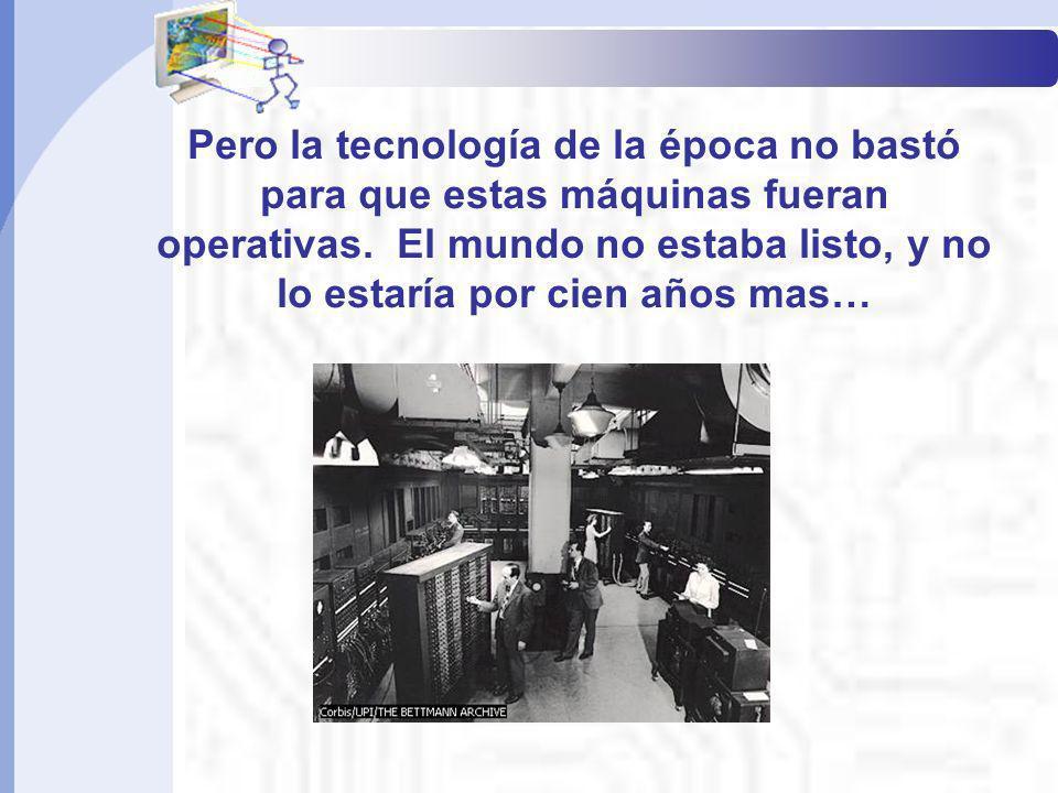 Informática Básica I