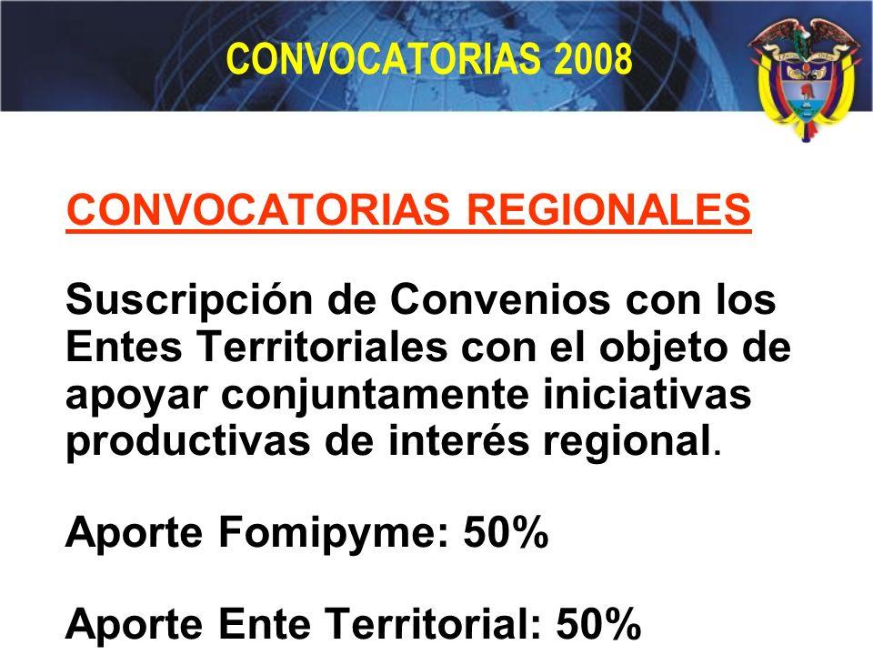 Aporte Ente Territorial: 50%