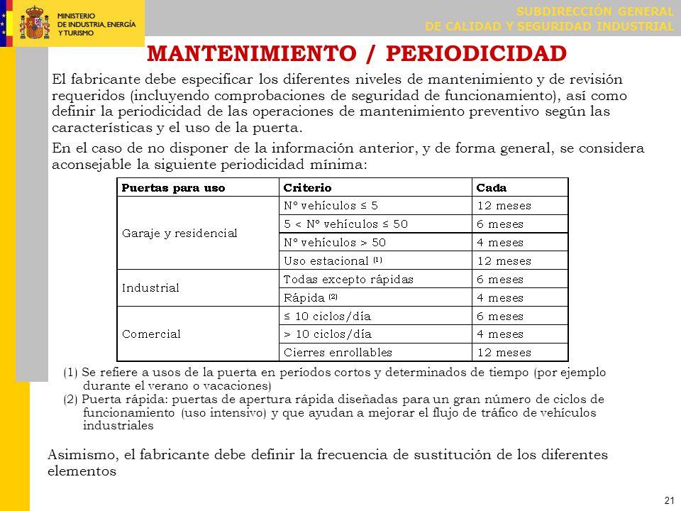 LIBRO DE MANTENIMIENTO