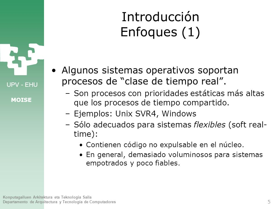 Introducción Enfoques (1)